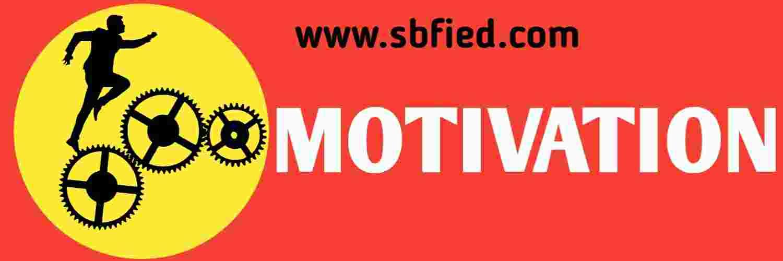 Police Bharti Motivation