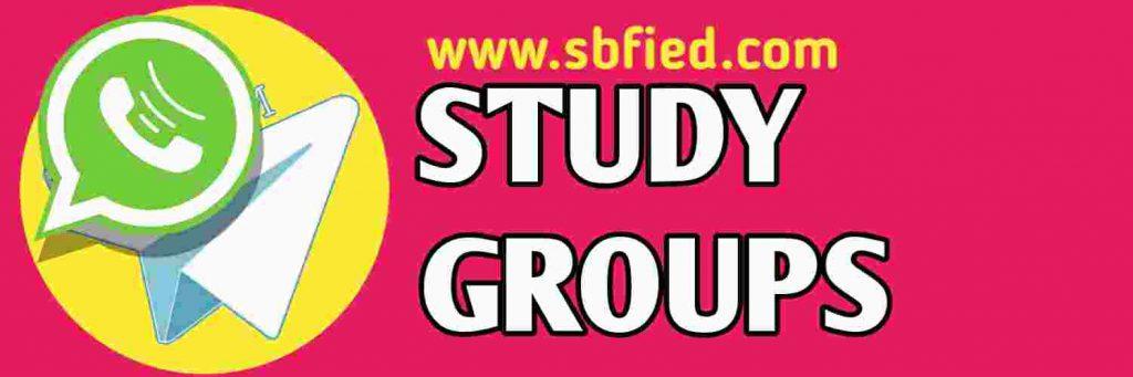 sbfied-study-groups-sagar-b-tupe