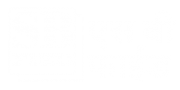 sbfied-logo-250719